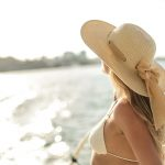 Stuck in the Sun? Here are a Few Skin Care Tips to Help You Pull Through